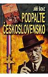 Podpalte Československo!