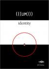 Um identity
