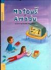 Matouš a Amadu: co je to rozvojová spolupráce.
