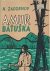 Báťuška Amur