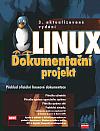 Linux - Dokumentační projekt