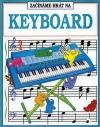 Začínáme hrát na keyboard