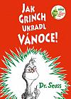 Jak Grinch ukradl Vánoce!