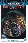 Batman Detective Comics: Ve stínu netopýrů