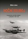 Noční souboj: Vzpomínky nočního stíhače Luftwaffe 1941-45