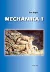 Mechanika 1