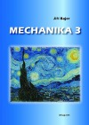 Mechanika 3