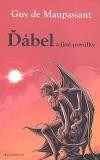 Ďábel a jiné povídky