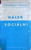 Hálek sociální