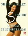 S-faktor: Cvičení se striptérkou