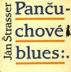Pančuchové blues