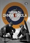 Ohnivá křídla: Českoslovenští letci očima válečného dopisovatele