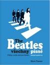 The Beatles: všechny písně - Příběhy o vzniku všech písní Beatles