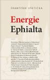 Energie Ephialta: O kompoziční poetice české prózy padesátých let 20. století
