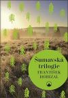 Šumavská trilogie