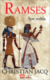 Ramzes - syn světla