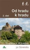 Od hradu k hradu - 2. diel