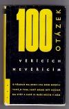 100 otázek věřících nevěřícím