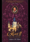 Rudolf II and his Prague - mysteries and curiosities of Rudolfine Prague