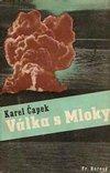 Válka s Mloky