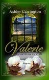Valerie, zajatkyňa na plantáži