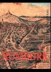 Rumburk: Město českého Nizozemí