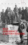 Mezi demokracií a autoritářstvím: Rakouská vnitřní a zahraniční politika v letech 1931–1934