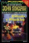 Záhada v Pluckley