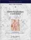 Sphaera octava. Mýty a věda o hvězdách III. Středověká pojednání o souhvězdích