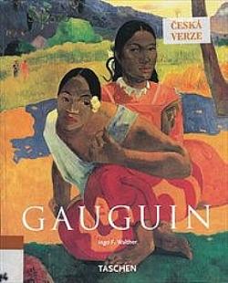 Gauguin Paul - Poutník mezi světy