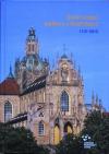 Devět století kláštera v Kladrubech 1115-2015