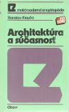 Architektúra a súčasnosť
