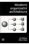 Moderní organizační architektura