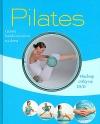 Pilates - Účinné kondiční cvičení na doma