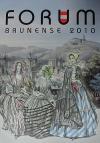 Forum Brunense