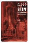 Stín katedrály - božská krimikomedie