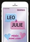 Leo a Julie - Příběh jedné lásky
