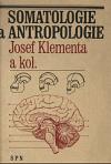 Somatologie a antropologie