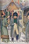 Lásky Napoleonovy III - Josefina a Marie Luisa