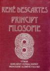 Principy filosofie