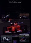 Hvězdy formule 1 2002
