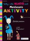 Velký, větší, největší sešit - Montessori aktivity