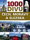 1000 divů Čech, Moravy a Slezka