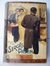 Sergěj Panin