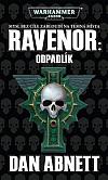 Ravenor: Odpadlík