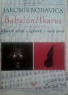 Babylon / Ikarus