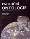 Evoluční ontologie