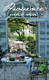 Provence jako sen
