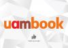 UAMbook
