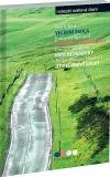 Nejlepší světové čtení - Večerní škola, Pojízdný krámek snů, Mezi neznabohy, Jediné pravé lásky